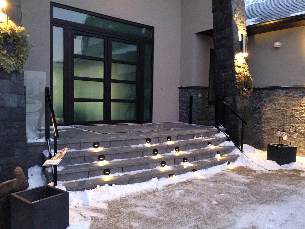 stairs 22.jpg