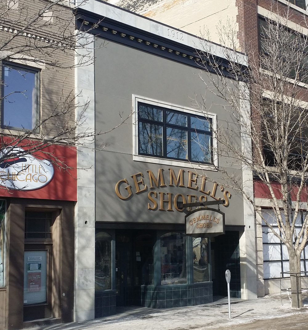 Gemmells store front 2.jpg