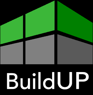 BuildUP Logo 9b.png