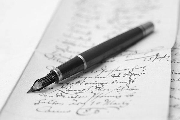 pen paper.jpg
