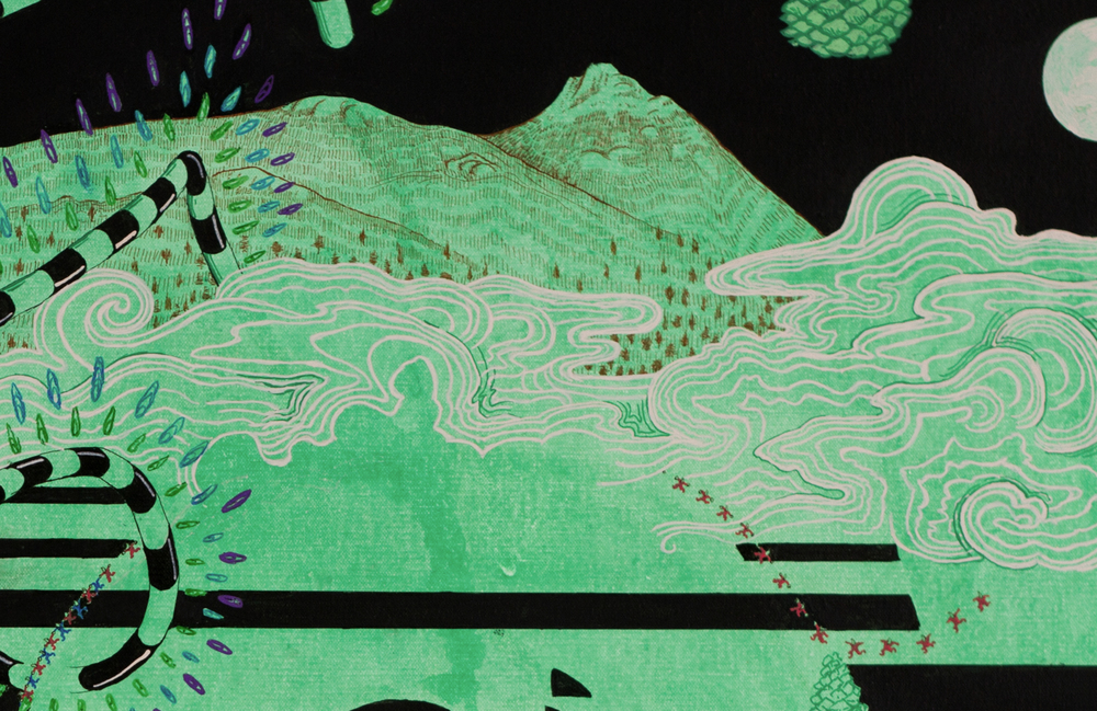 Forest Magick 13.jpg