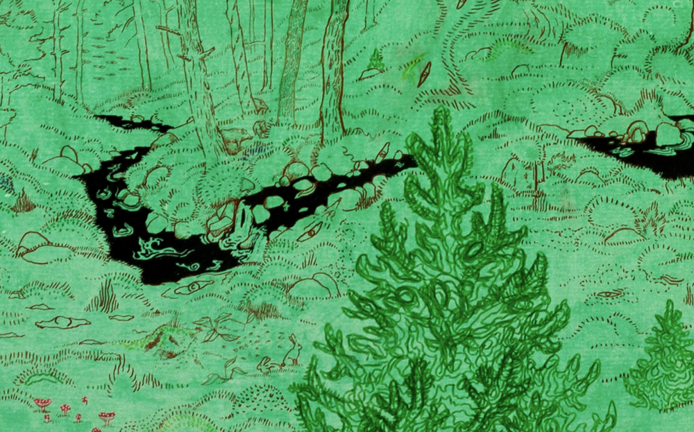 Forest Magick detail 2.jpg