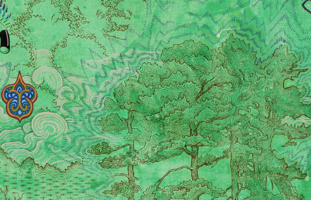 Forest Magick detail 1.jpg