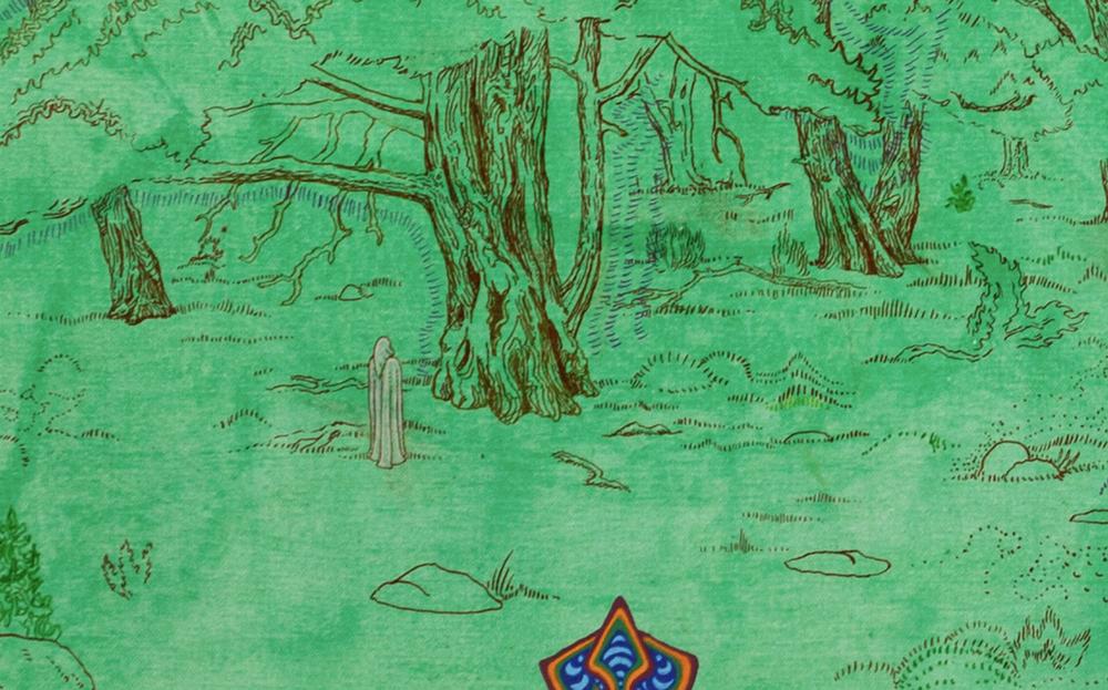 Forest Magick detail 3.jpg
