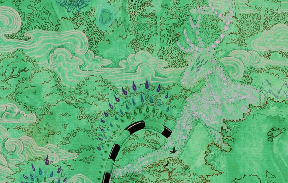 Forest Magick detail 4.jpg