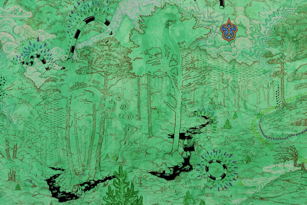 Forest Magick detail 5.jpg