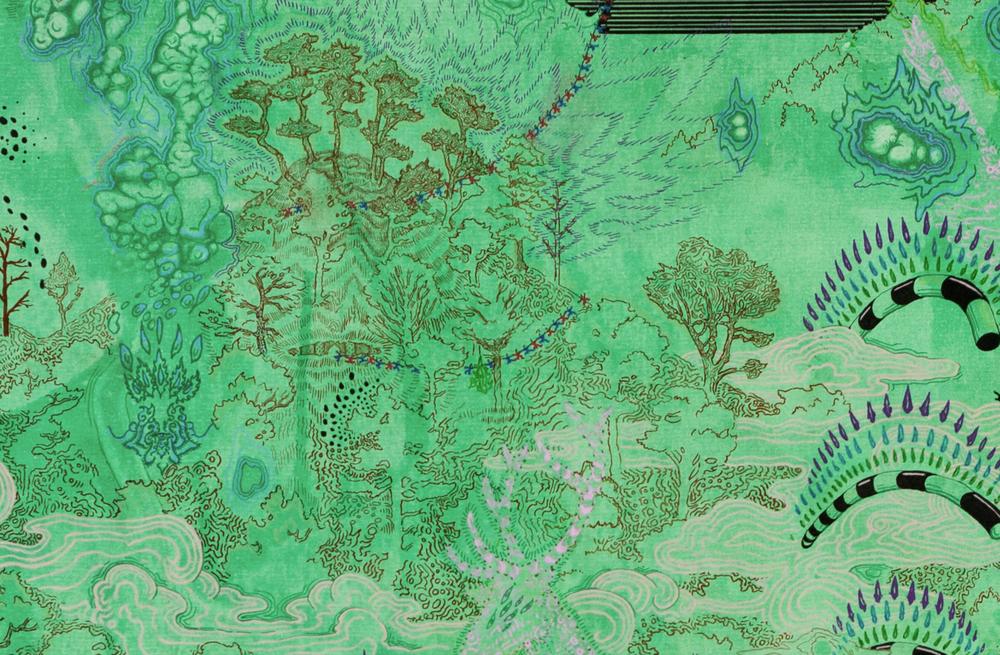 Forest Magick detail 9.jpg