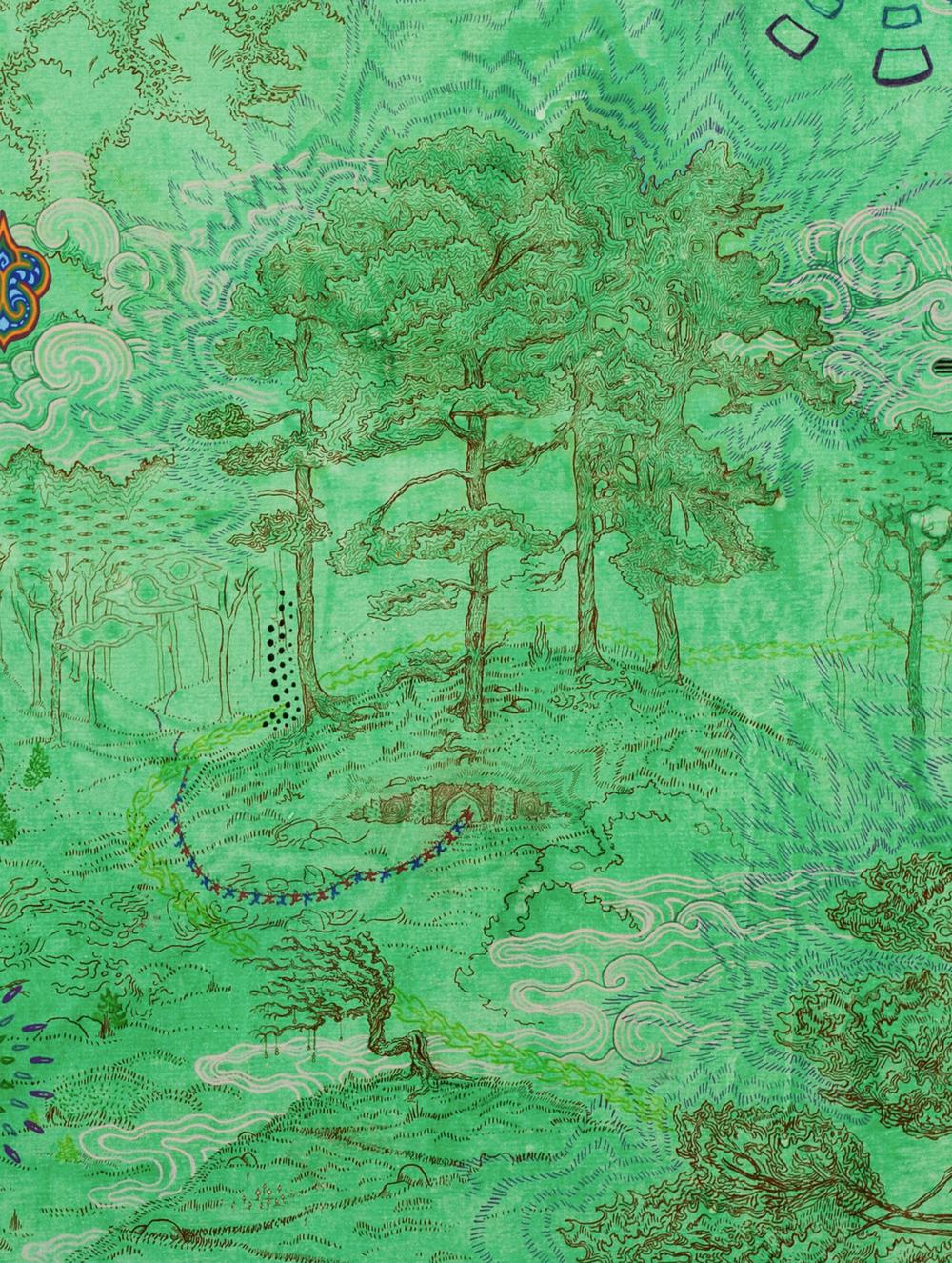 Forest Magick detail 8.jpg