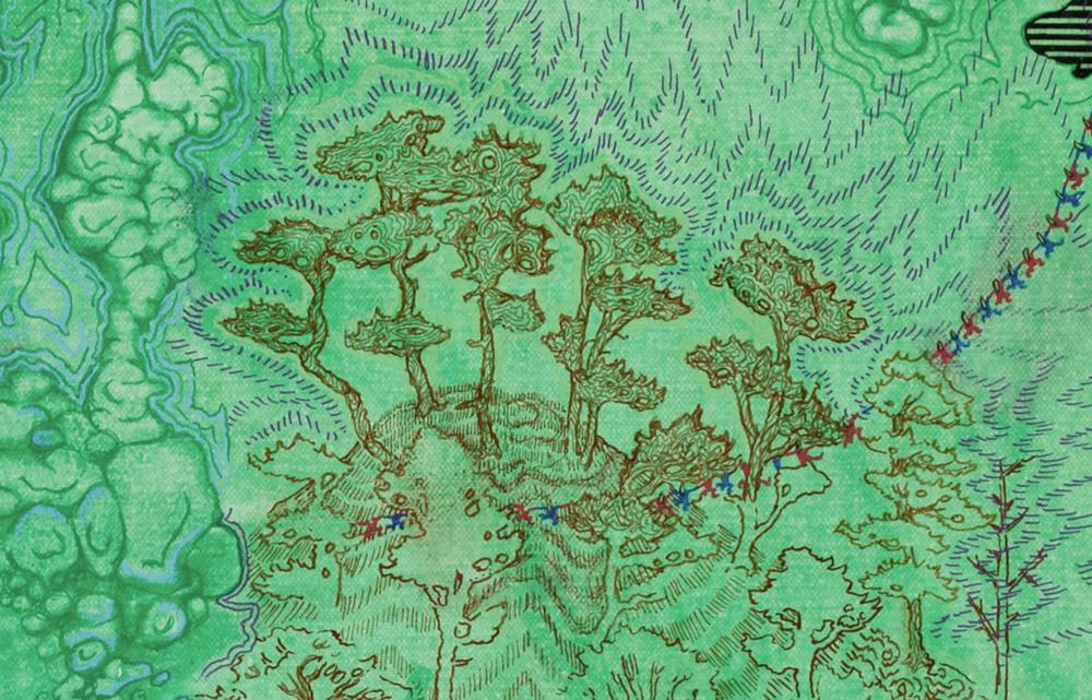 Forest Magick detail 11.jpg