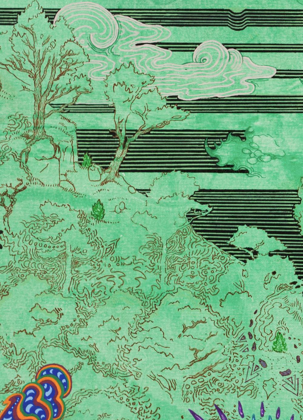 Forest Magick detail 10.jpg