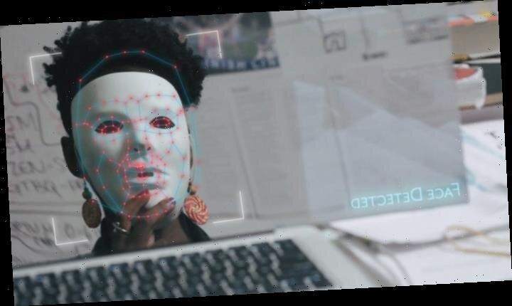 Phim Lập Trình Thành Kiến - Coded Bias (2020)  Full Online
