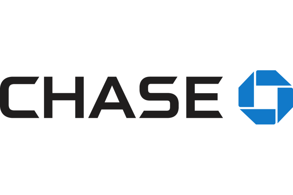 Chase-Logo-EPS-vector-image.png