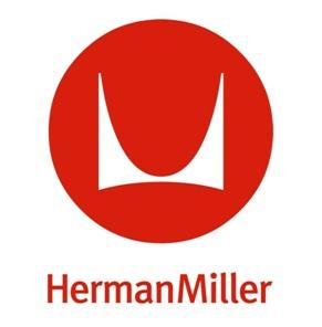 Herman Miller 2013.jpg