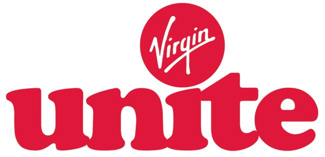 virgin-unite!-logo.png