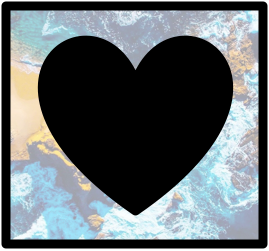 love-602140_960_720.png