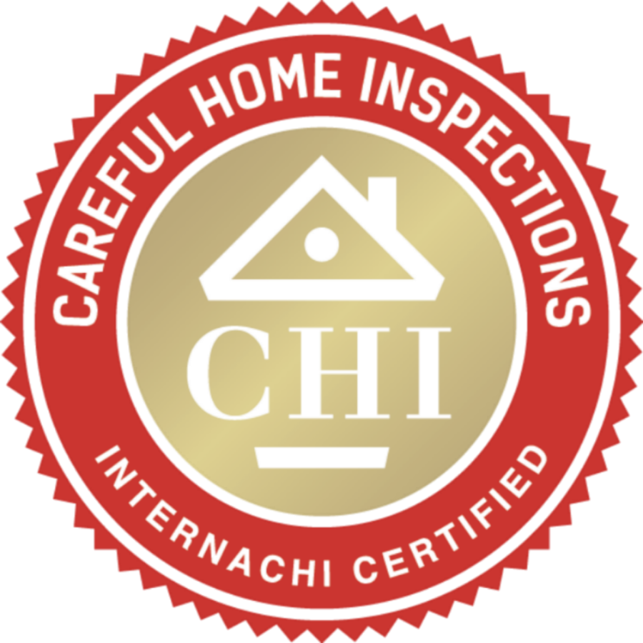 Home Inspection Services | Careful Home Inspections | Austin, TX | New Braunfels, TX