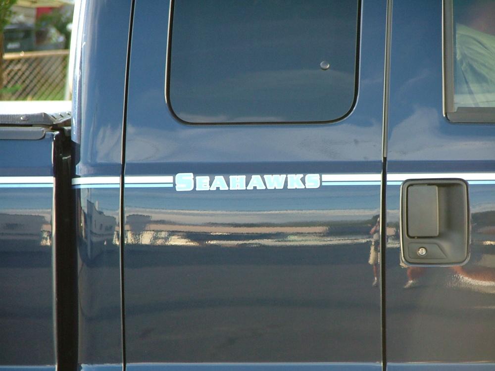 horse trailer 064.jpg