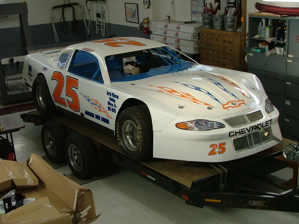 spot jamerson racing 001.jpg