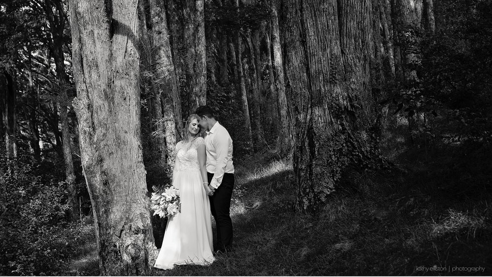 Northland Wedding Photographer, Kerikeri, Bay of Islands Wedding
