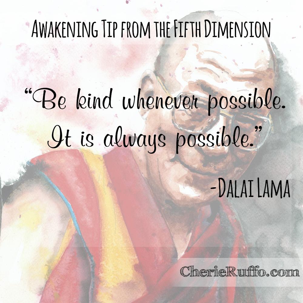 dalai_lama_by_lloyd_art-d5sqhnq.jpg
