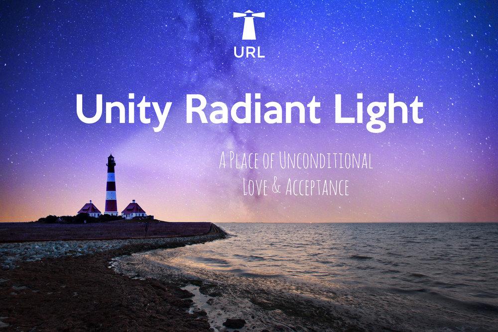 Unity Radiant Light Cover Image.jpg
