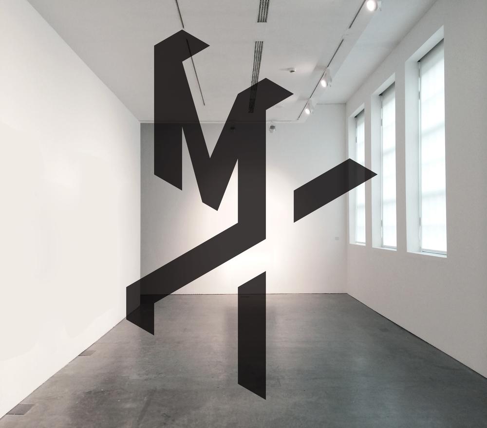 M+ illusion01.jpg