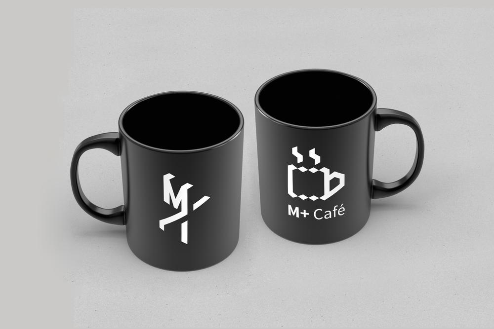 M+ mug-black.jpg