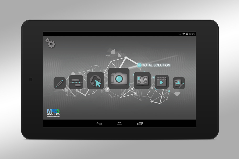 tablet-Horizontal-1.jpg