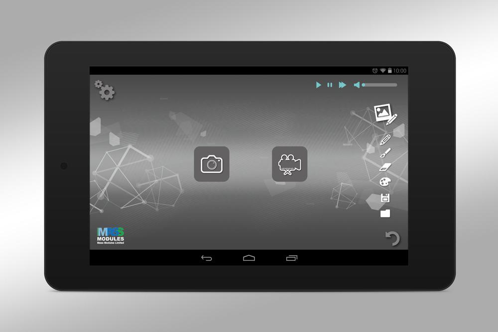 tablet-Horizontal-2.jpg