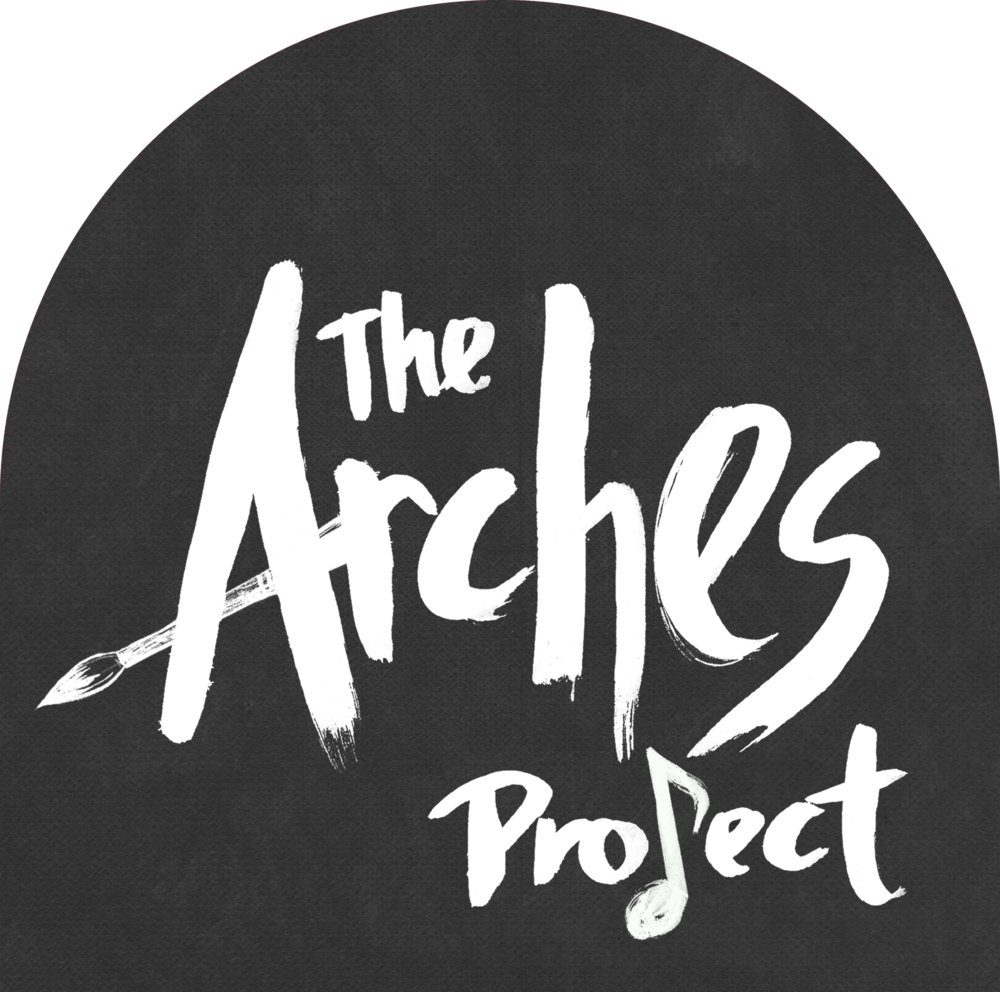The Arches Project Logo.png
