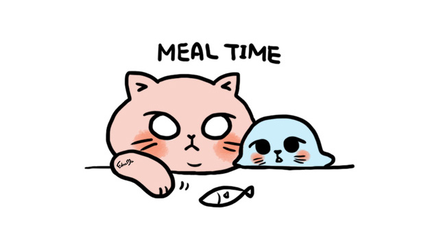 BO & GG - MEAL TIME - banner.jpg