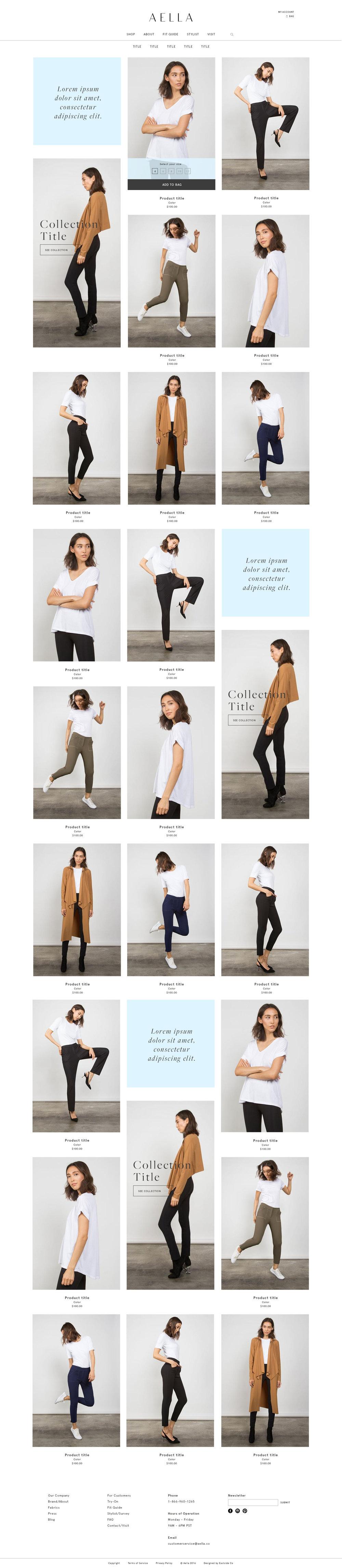 shop landing page.jpg
