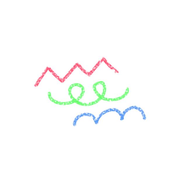 Draw lines