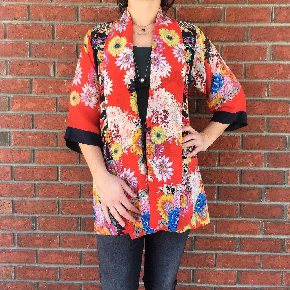 Johnny Was collection kimono.jpg