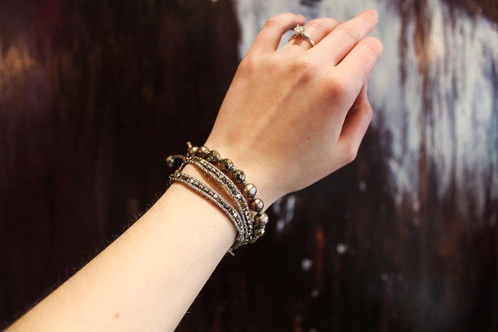 Ginger Laurier pearl bracelets.jpg