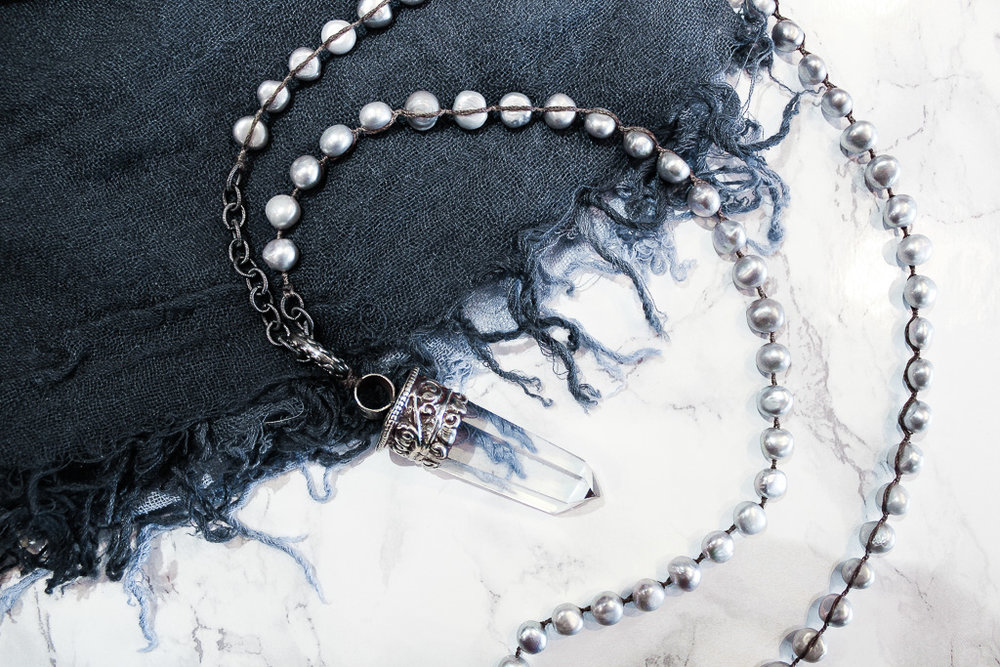 Ginger Laurier crystal pearl.jpg