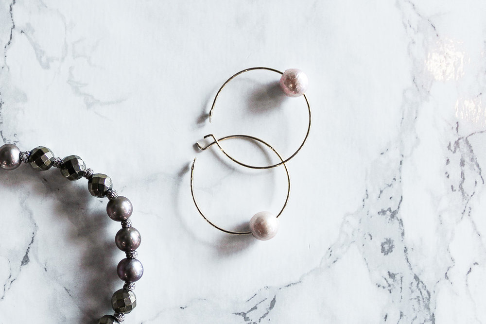Ginger Laurier hoop pearls.jpg