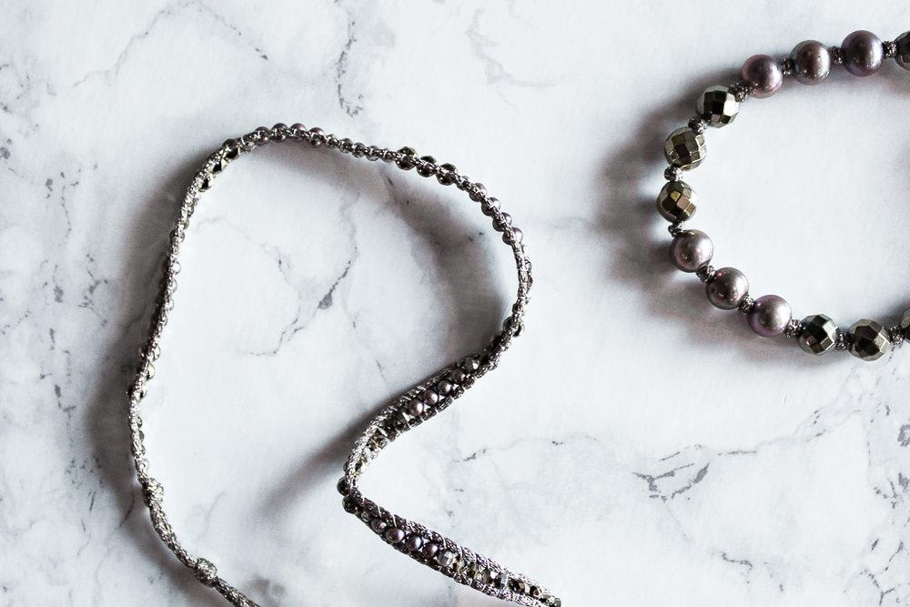 Ginger Laurier bracelets.jpg