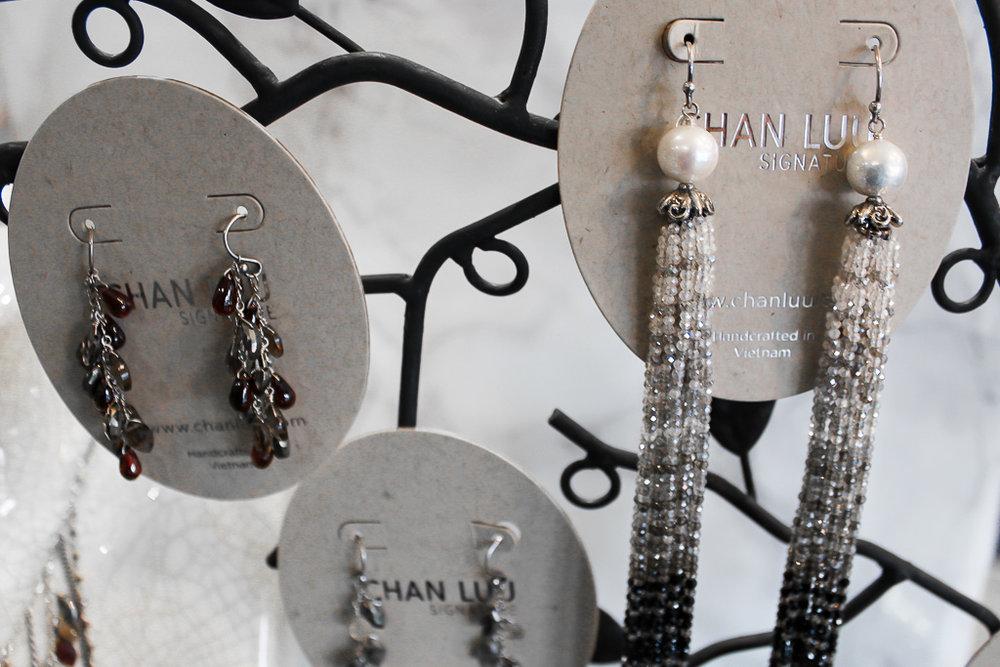 Chan Luu earrings.jpg