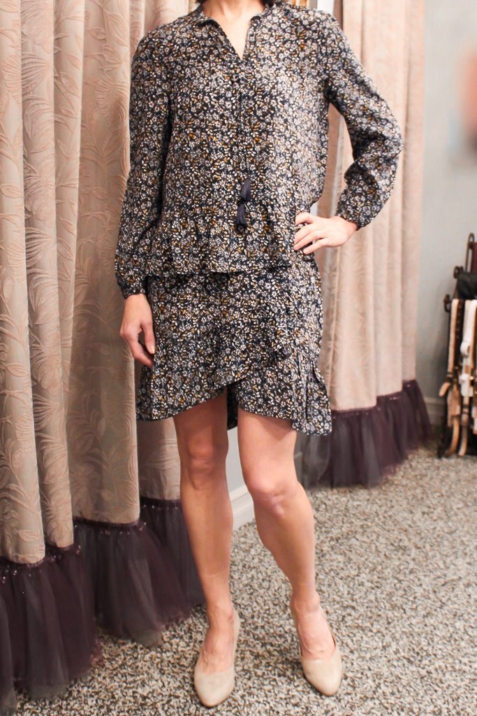 Chan Luu skirt and top set.jpg