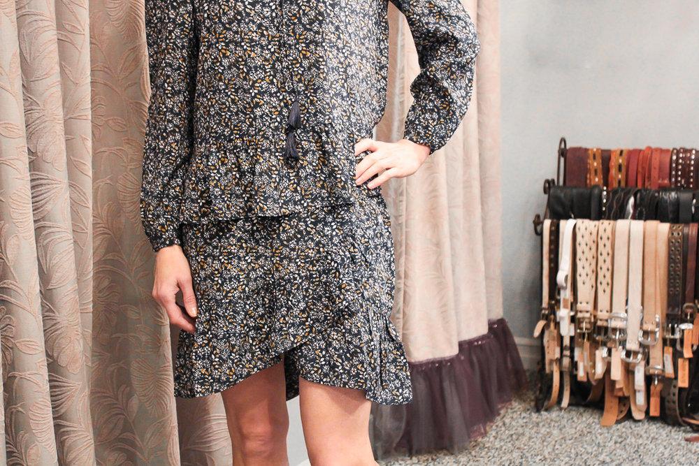 Chan Luu skirt and top.jpg