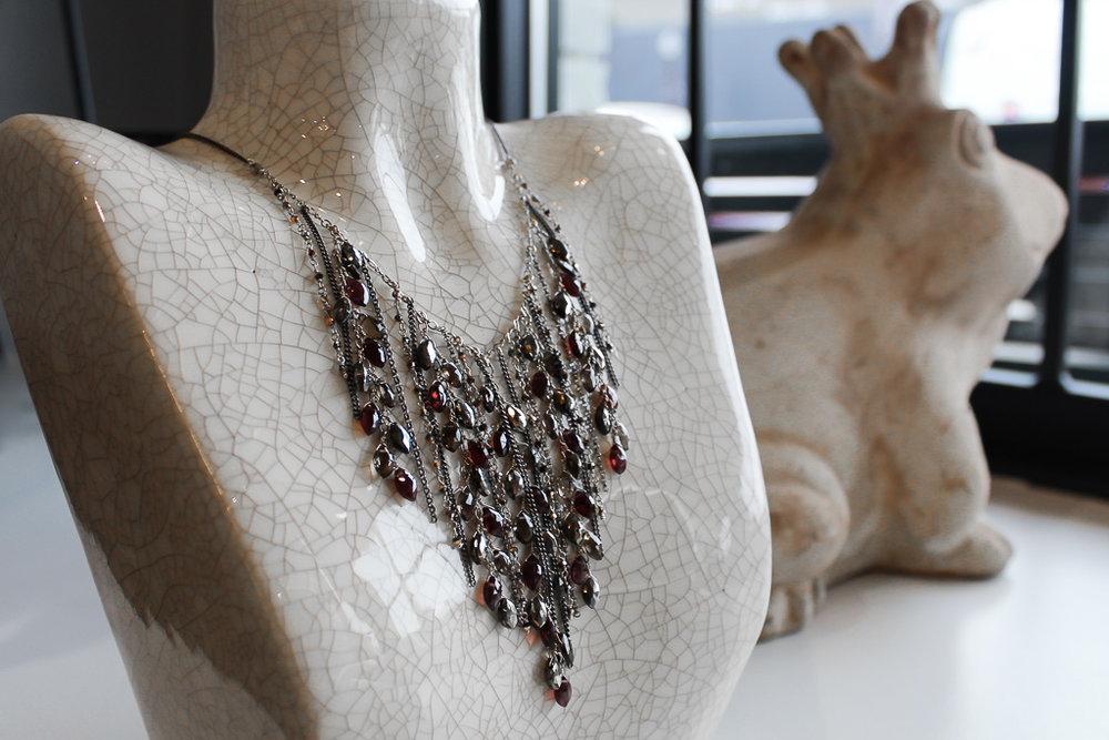 Chan Luu statement necklace.jpg