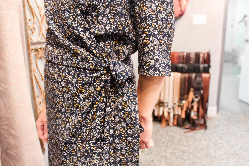 Chan Luu wrap dress details.jpg