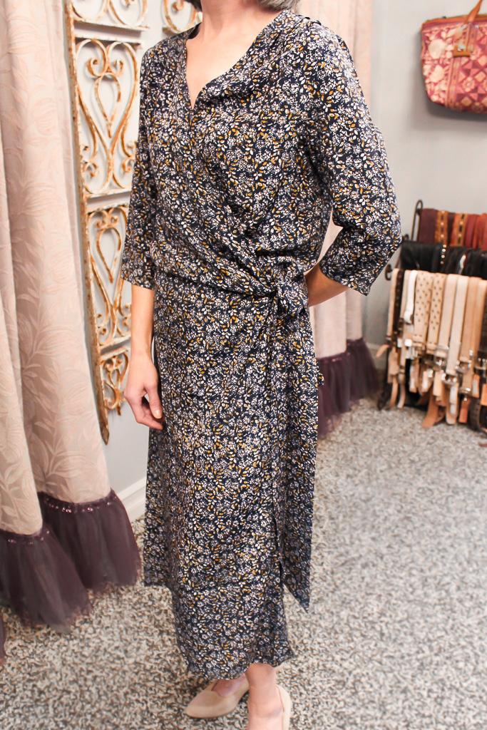Chan Luu wrap dress.jpg
