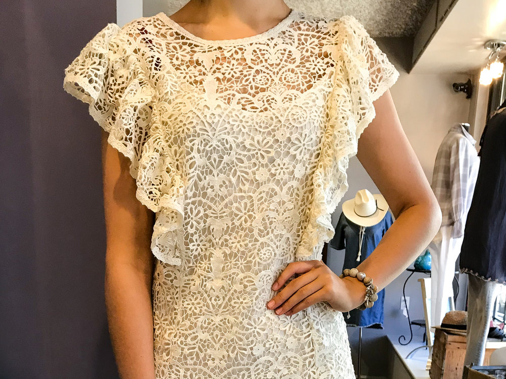 White lace is fun for Folk Fest.jpg