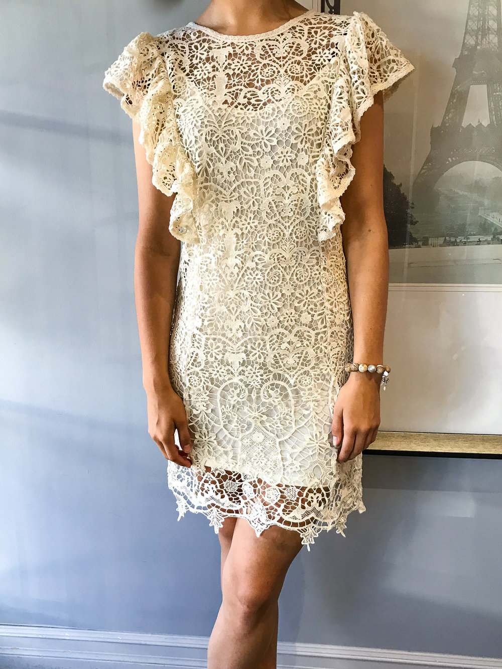 Odd Molly lace dress for Folk Fest.jpg