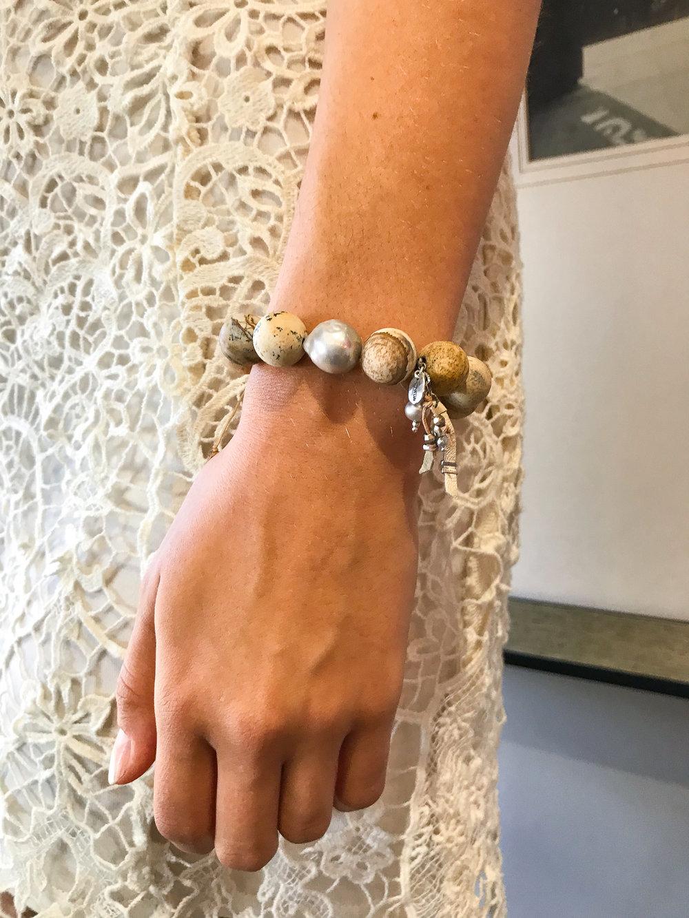 Chan Luu jewellery.jpg