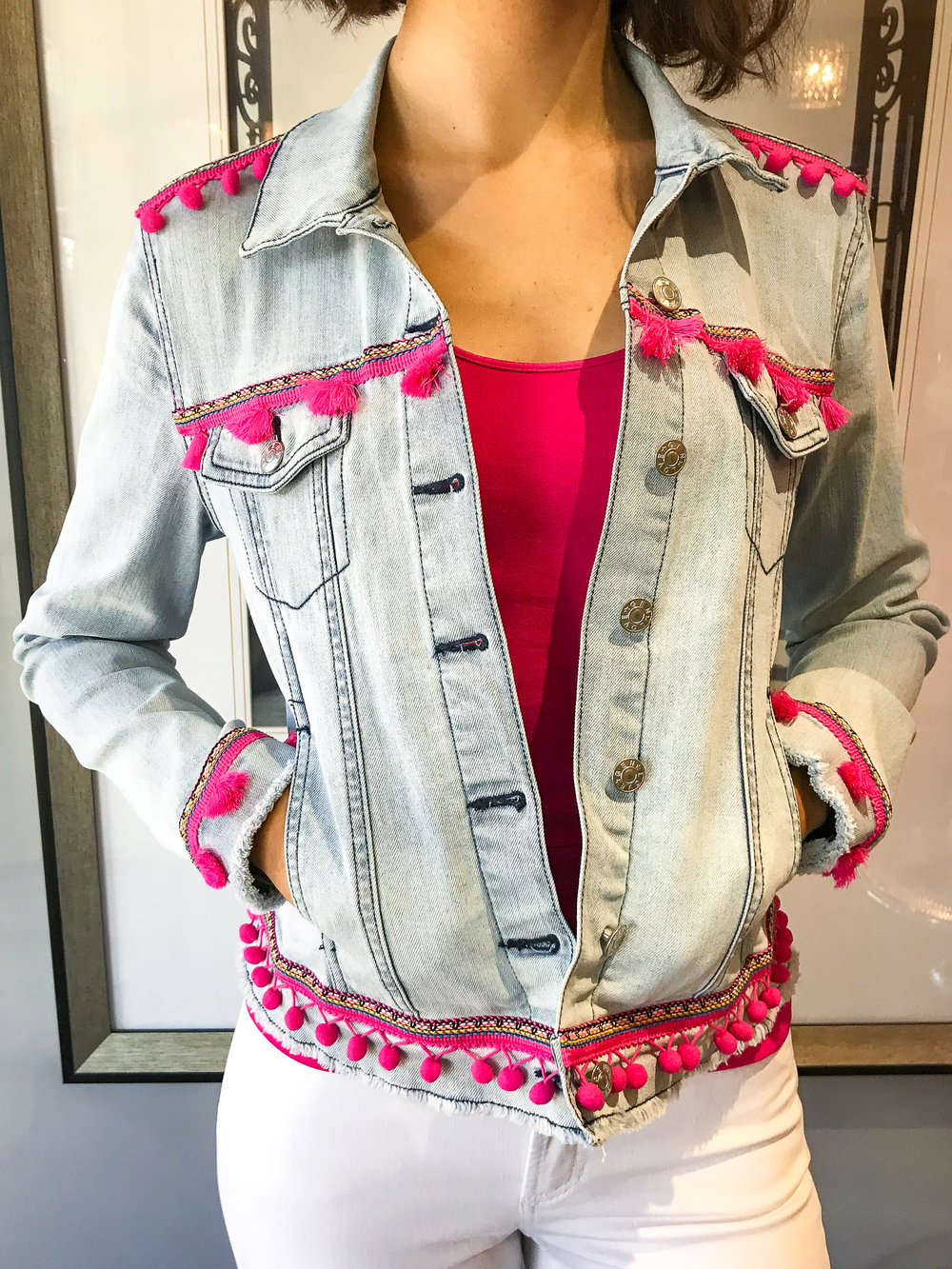 CAMBIO denim pants and Generation Love jacket for Folk Fest.jpg
