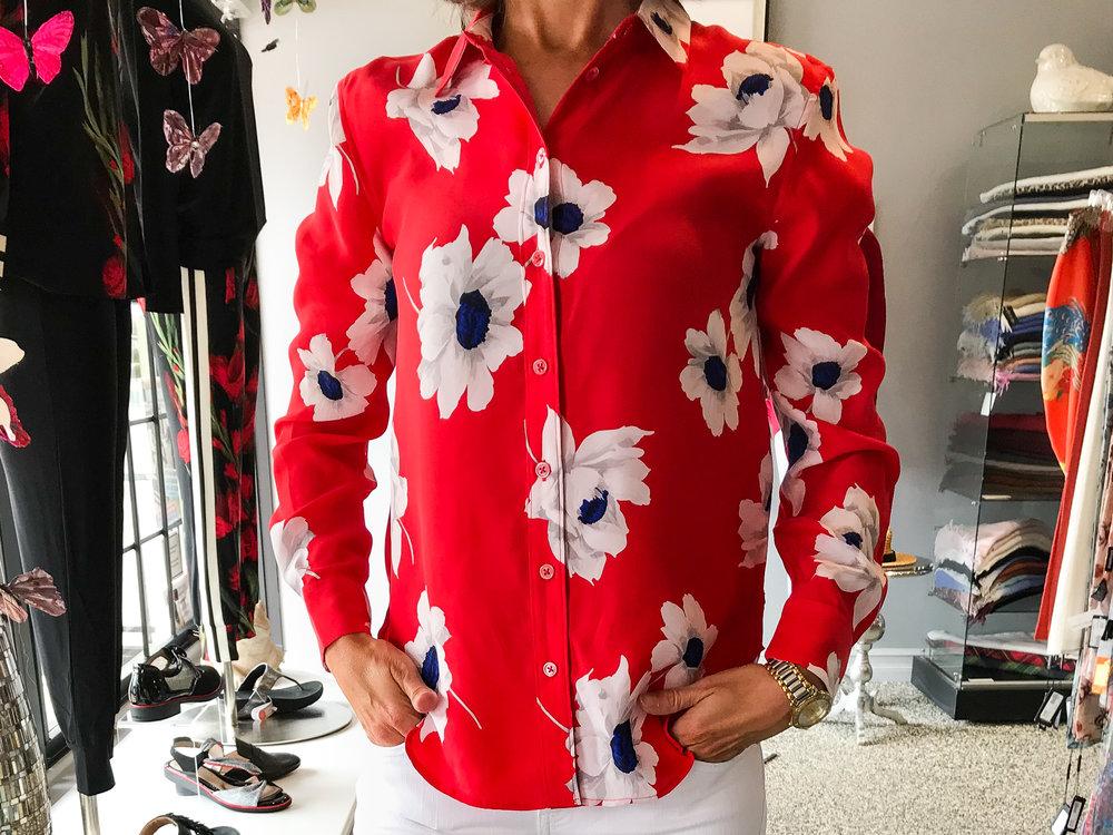 Equipment blouse Ginger Laurier.jpg
