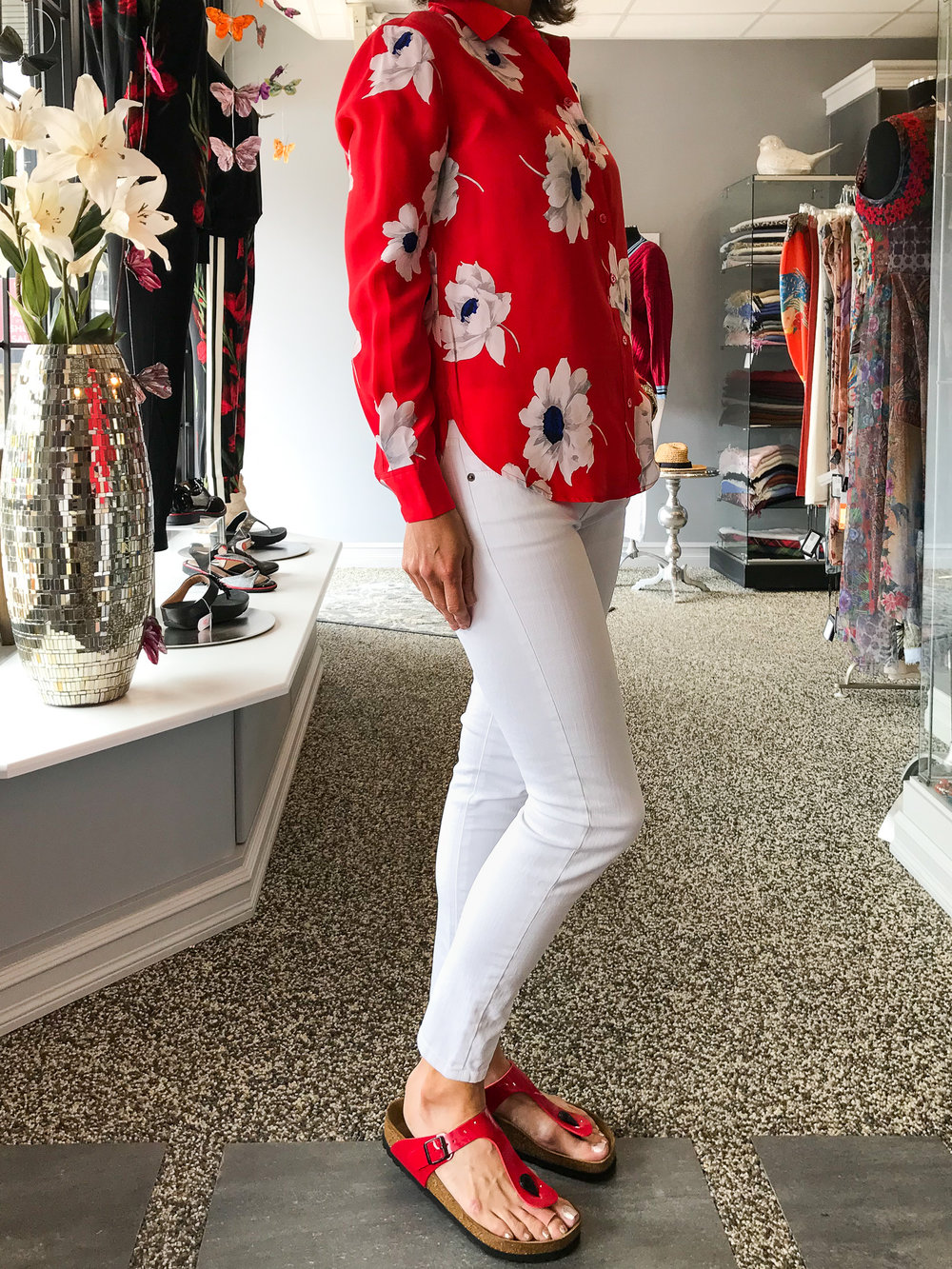 Ginger Laurier Equipment blouse.jpg
